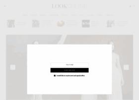 lookonline.com
