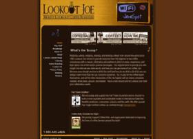 lookoutjoe.com