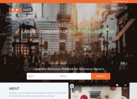 lookpage.com