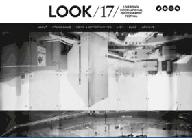 lookphotofestival.com