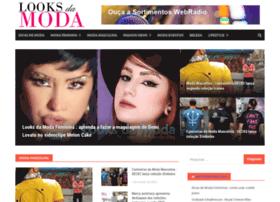 looksdamoda.com.br