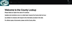 lookup.taoscounty.org