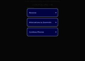 lookupcallerid.com