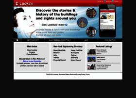 lookze.com