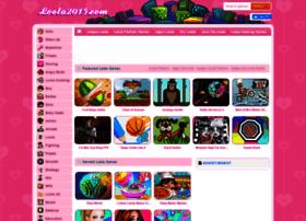 loola2015.com