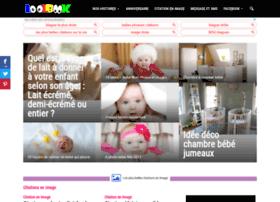 loolbook.com