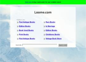 loome.com