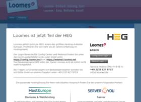 loomes.net