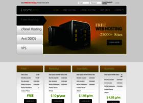 loomhost.com