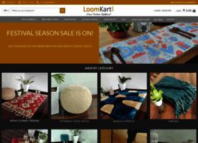 loomkart.com