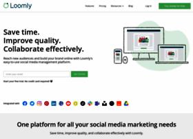 loomly.com