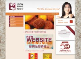 loonfung.com