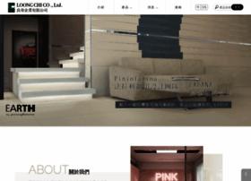 loongchi.com.tw