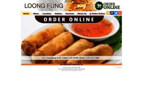 loongfungchinese.com
