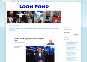 loonpond.blogspot.hu