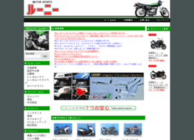 loony.co.jp