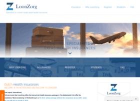 loonzorg.com