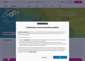 loop.fi