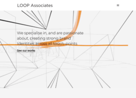 loopassociates.com