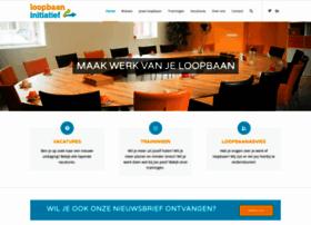 loopbaaninitiatief.nl
