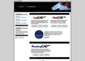 loopcad.com