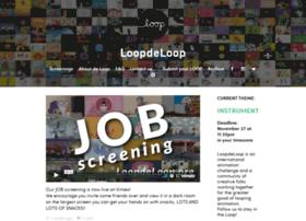 loopdeloop.org
