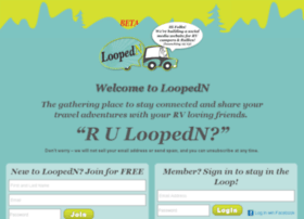 loopedn.alakmalak.net