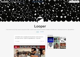 loopermovie.tumblr.com