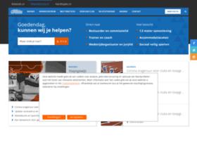 loopgroeplaanhuizen.nl
