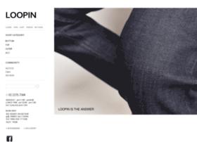 loopin.co.kr