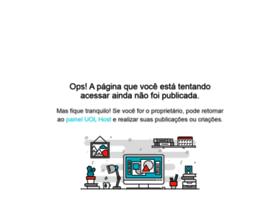 loopin.com.br