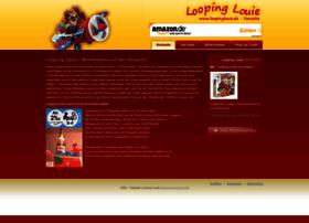 loopinglouie.de