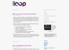 loopinsight.com