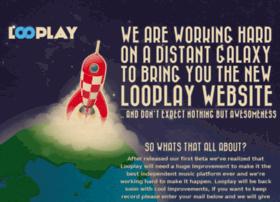 looplay.com