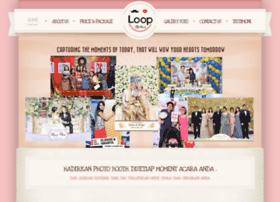 loopphoto.com