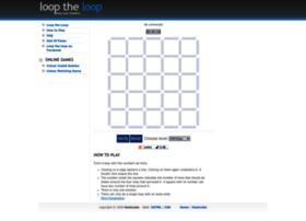 looppuzzle.com
