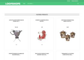 loopshops.com