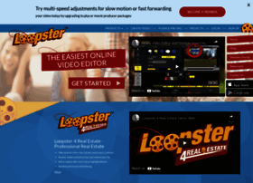 loopster.com