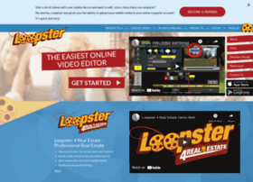 loopster.com
