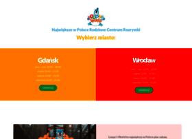loopysworld.pl