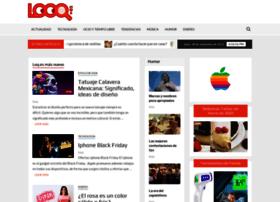 looq.es