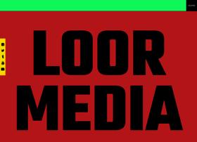 loor.org