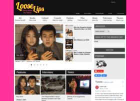 loose-lips.com