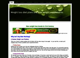 loose-weight.yolasite.com