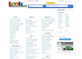 loot.com.pk