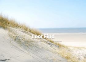 Lootfind.net