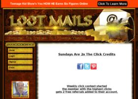 lootmails.com
