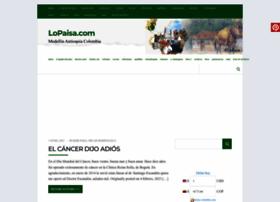 lopaisa.com
