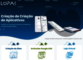 lopakdesigner.com