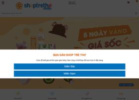 lopandam.shoptretho.com.vn